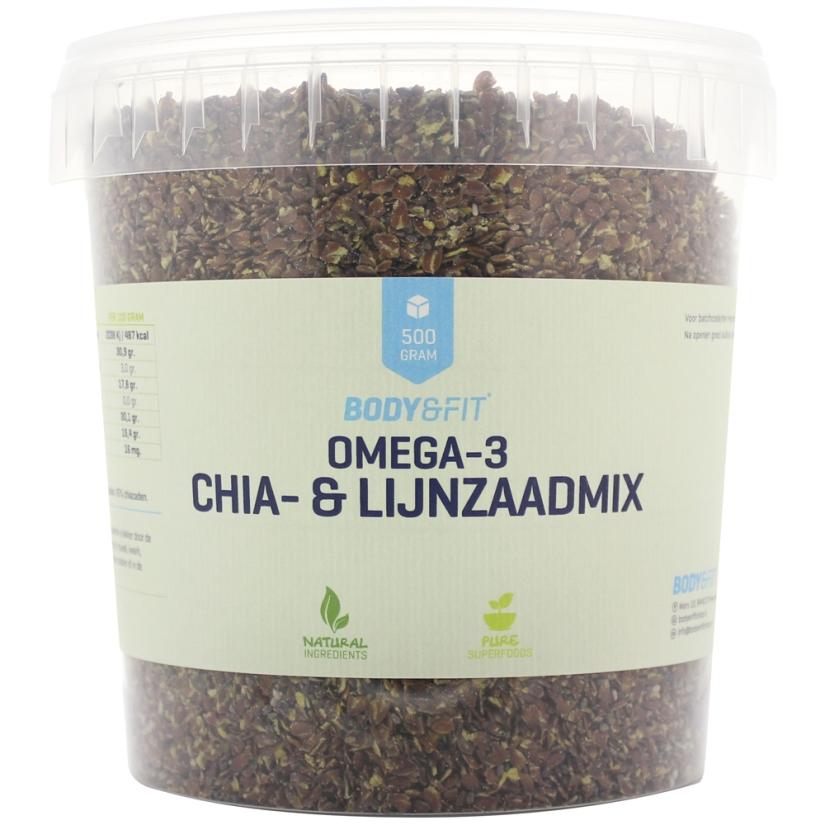 BF_omega-3-chia-en-lijnzaad
