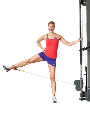 cable-machine-standing-leg-lifts