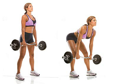 deadlifts-workout