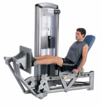 Leg_Press_Machine
