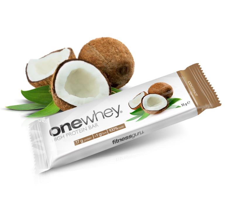 one-whey-bar-coconut