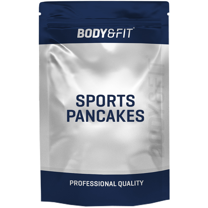 sports-pancakes-powder_bodyenfit_pouch