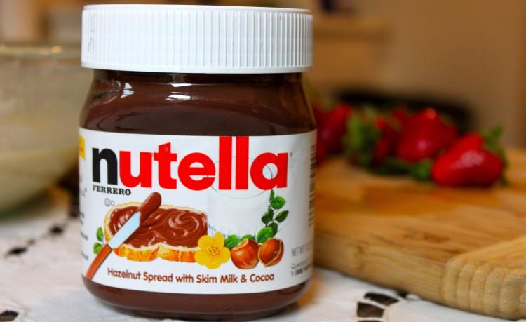 Nutella-image-nutella-36727256-4752-3168