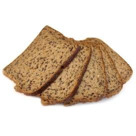 BF_Protein-bread_1