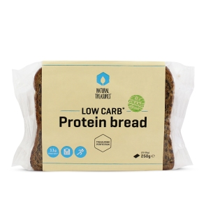 low_carb_protein_bread_1