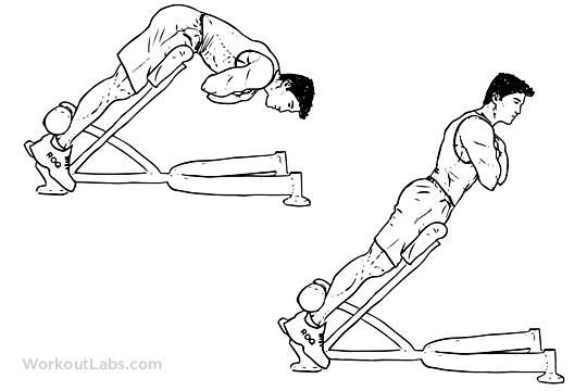 Dumbbell_Upright_Row1